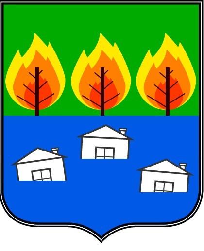 Студия Татьяныча создала актуальный герб Иркутской области