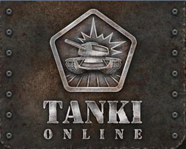 Сотрудник ФСИН повесился из-за игры Tanki Online