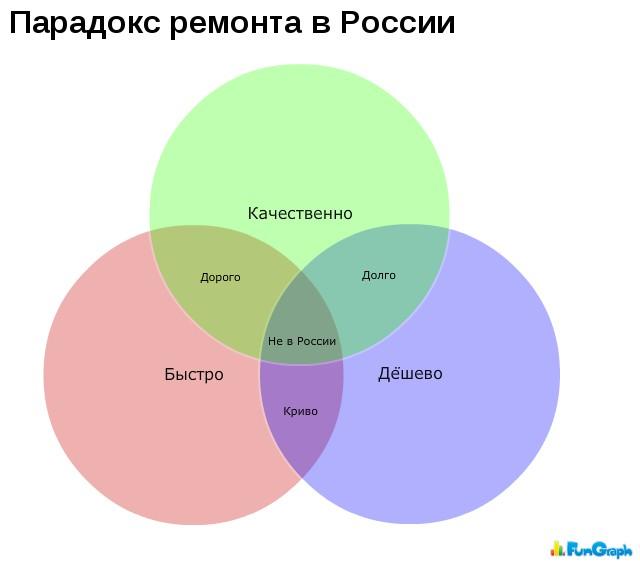 http://www.yaplakal.com/uploads/post-3-12789123653644.jpg