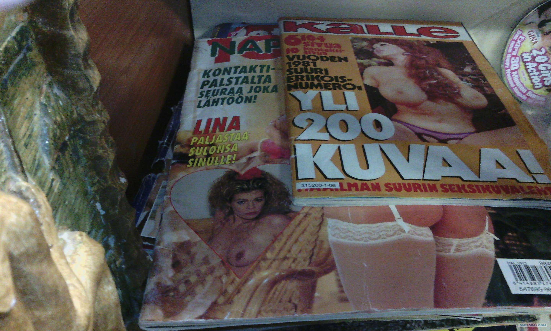 Смотреть порно финляндии 6 фотография