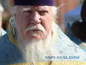 В РПЦ предложили вернуть налог на бездетность