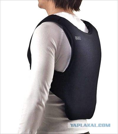Сумка мужская Сумки через плечо.