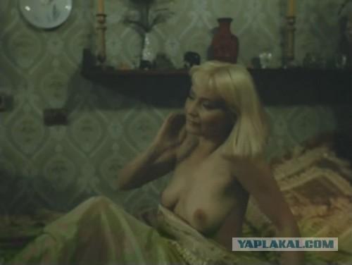 Белогурова лариса фото голая