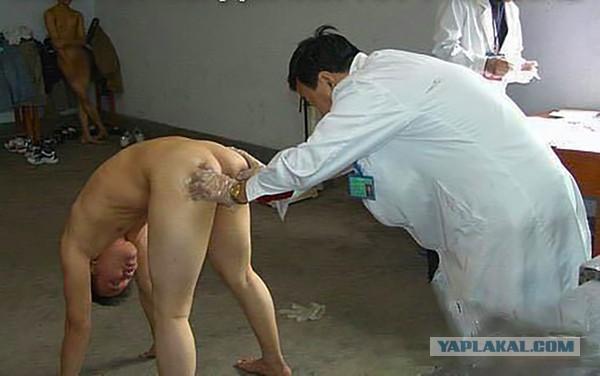 porno-anal-s-izbieniem