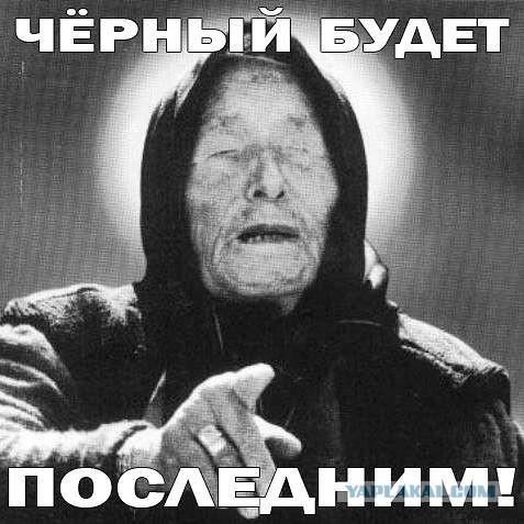 реакция америки на выступление путина сегодня