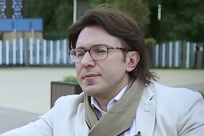 В сети возненавидели «пробившего дно YouTube» Андрея Малахова