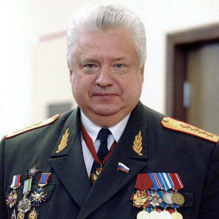 В Госдуме нашли мертвым помощника депутата Ковалева. Он скончался прямо в своем кабинете