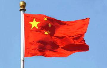 Китай попросил у РФ 50 тысяч гектаров Приморья