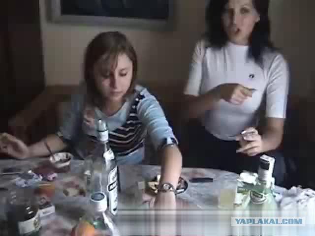 Знакомства Смалолетками для секса только Киев без регистрации.