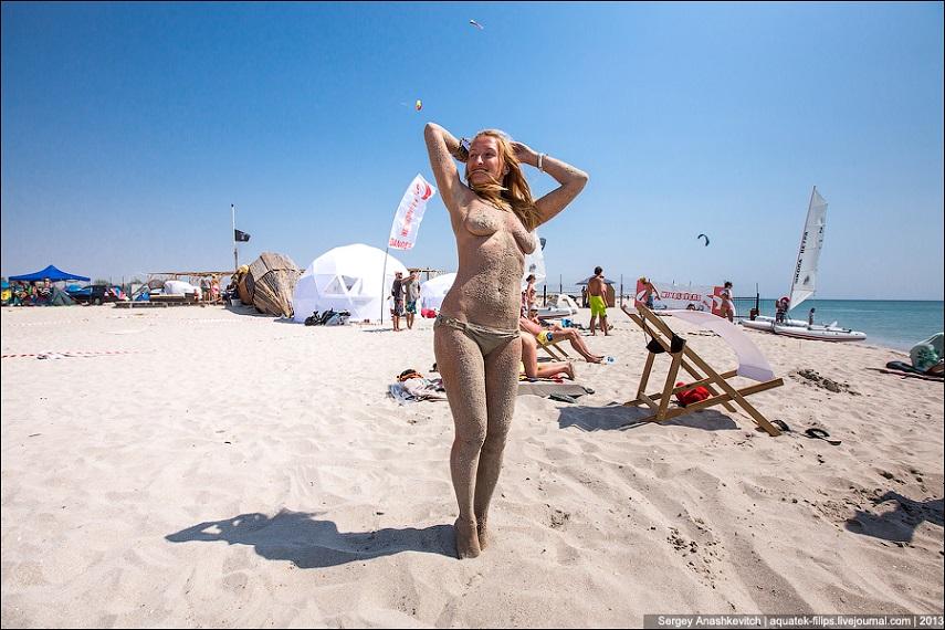 Нудистский пляж в Коктебеле Крым фото как добраться