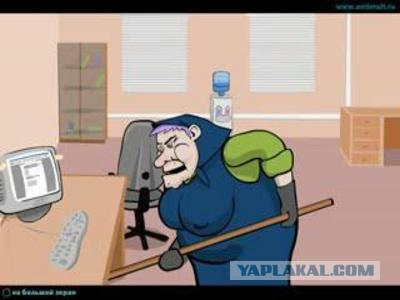 Русский ответ мировой системе ПРО » Триникси