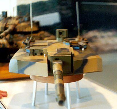 Сфера танкового производства - Страница 5 Post-3-12688602359286