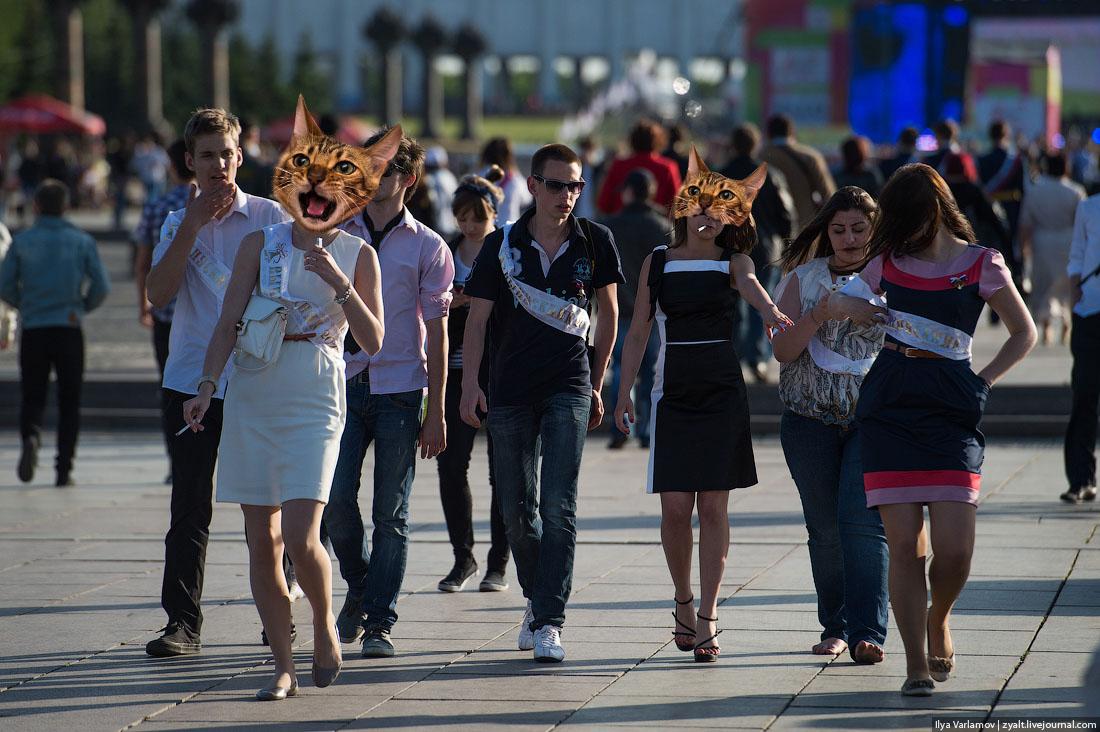 Танцуют видно трусы 12 фотография