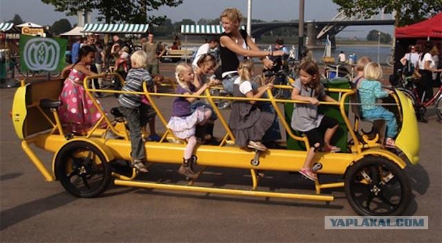 все про праворульные автомобили в россии: