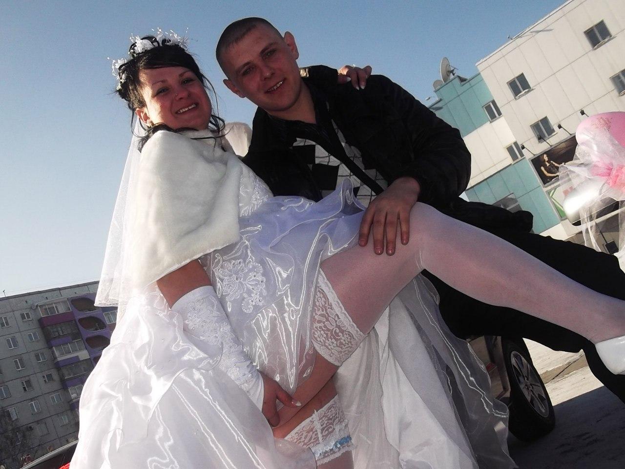 Русские свадьбы подсмотренное, Подглядывание за молодожёнами в спальне 10 фотография