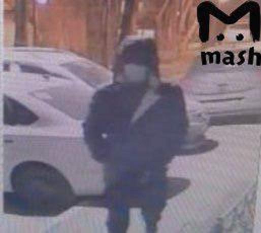В Москве на Кутузовском проспекте киллер убил 57-летнюю женщину