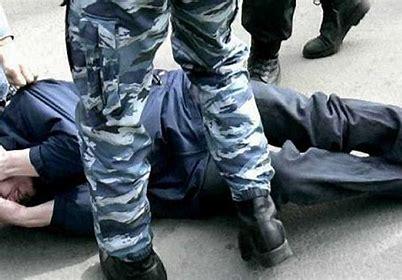 Сотрудники ФСИН пытали и убили 100-летнего ветерана