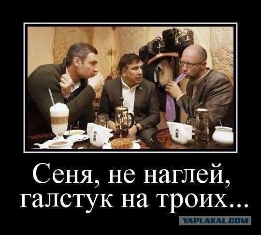 Турчинов уволил Медведько с поста первого замсекретаря СНБО - Цензор.НЕТ 3961