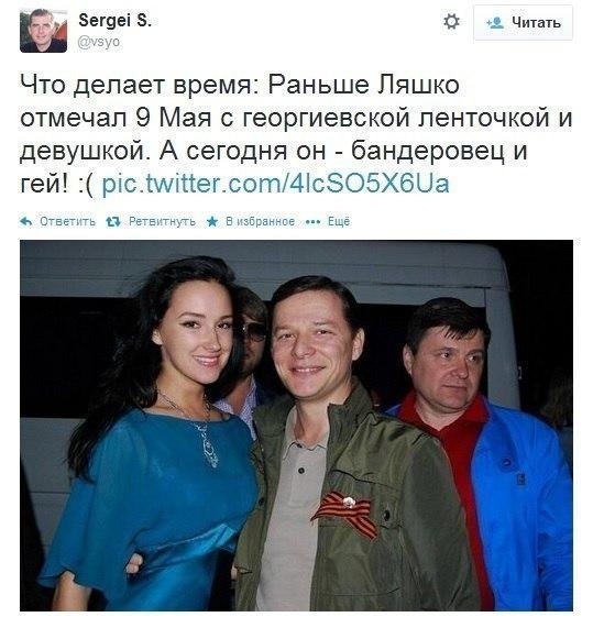 В Днепропетровской области открылись все избирательные участки, - ОГА - Цензор.НЕТ 9026