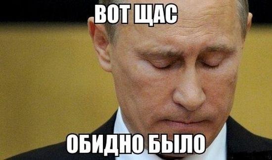 Американские дипломаты разрушили надежды Путина вступить в Нью-Йорк в ореоле святости, - Foreign Policy - Цензор.НЕТ 4266
