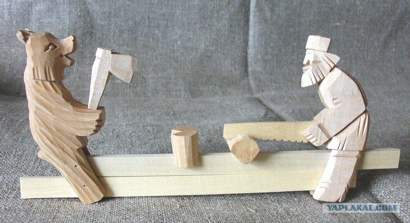 Goldkix Обучающие игрушки. Товары для детей. Игрушка:.