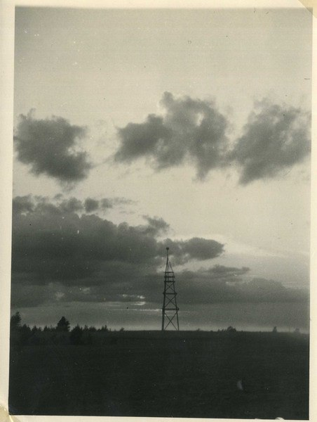 22 июня 1941. Фото.