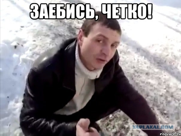 rossiyskaya-estrada-cherez-prodyusera-porno