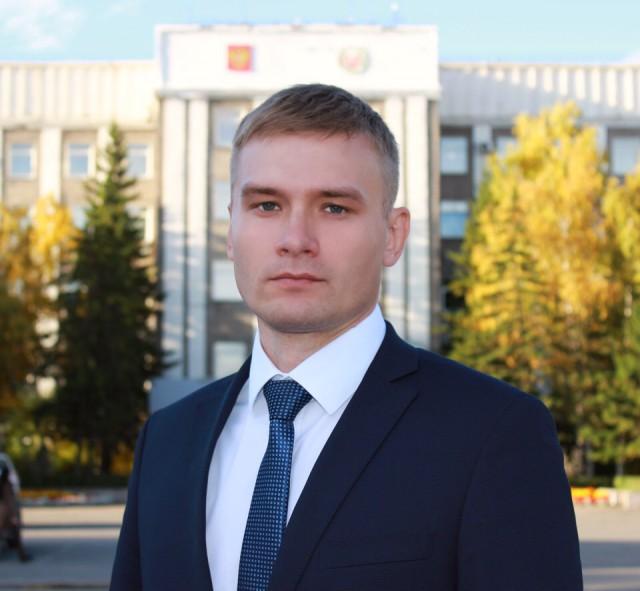 Кандидат от КПРФ победил на выборах главы Хакасии