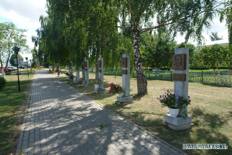 prostitutki-s-stanovoe-lipetskaya-oblast