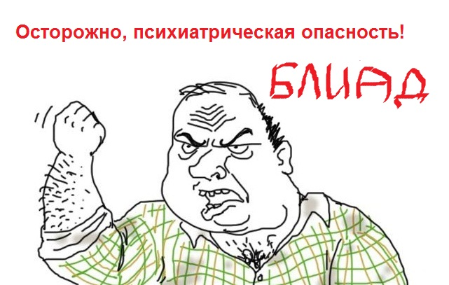 kak-foto-grudi-kak-dinki-takuyu-zhopu-hochetsya