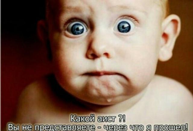 Фотки и картинки: юморные и красивые, забавные и милые 16.09.20