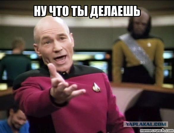 Всё включено - загарелое лето настроение: супер))) хочется: любви)))) категории
