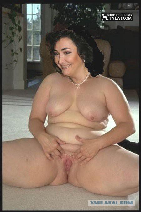 гузеева порнофото лариса