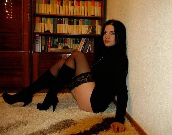 prostitutki-kazahstan-rudniy