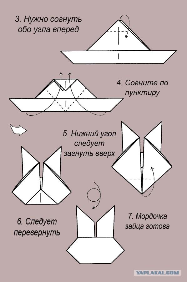Шаблон для цветов поделки из бумаги