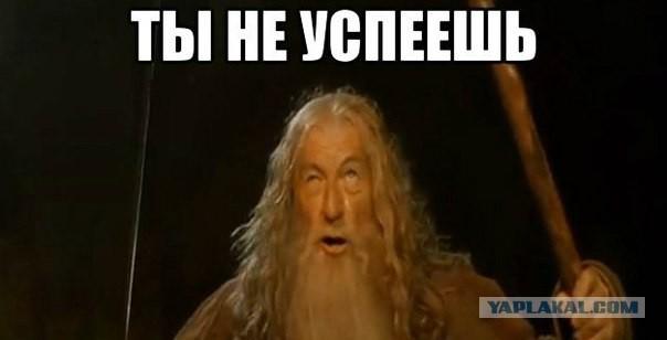 ya-ne-uspel-vitashit-video