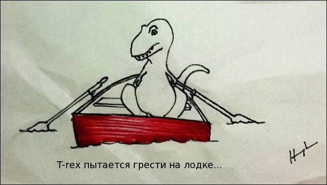 http://www.yaplakal.com/uploads/post-3-13280887436817.jpg