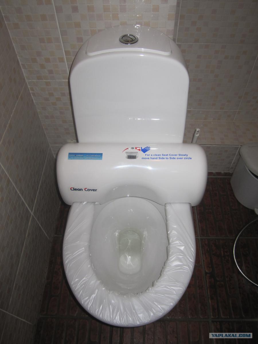 Фото женщини в туалете 29 фотография