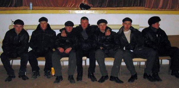 Политическая подгруппа по Донбассу провела заседание в Минске, - МИД Беларуси - Цензор.НЕТ 7400