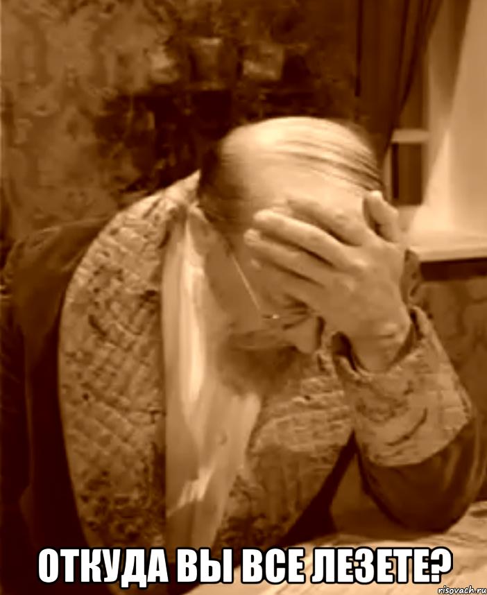 """""""Если Савченко умрет - в вас будут бросать тем, что воняет"""", - российский писатель Войнович - Путину - Цензор.НЕТ 2361"""