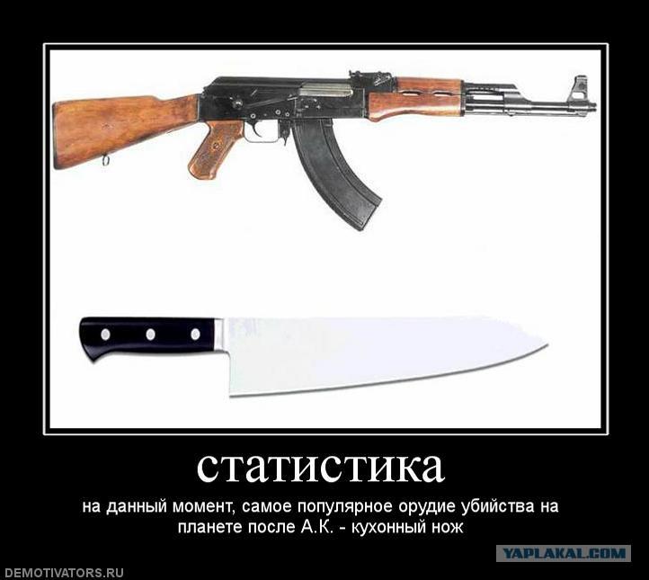 хорошо впитывает афоризмы о ноже других народов летнего времени подойдет