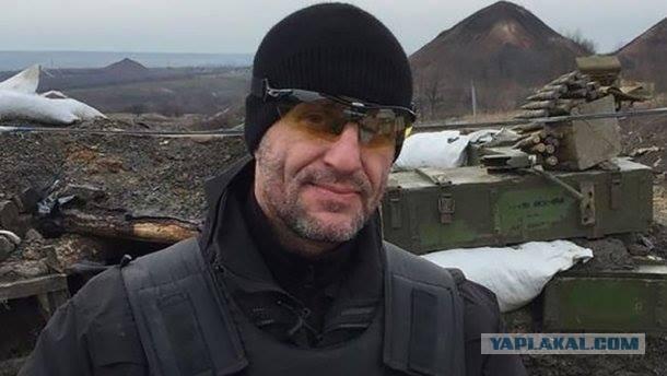 """В Украине предложили заблокировать """"Одноклассники"""" и """"ВКонтакте"""""""