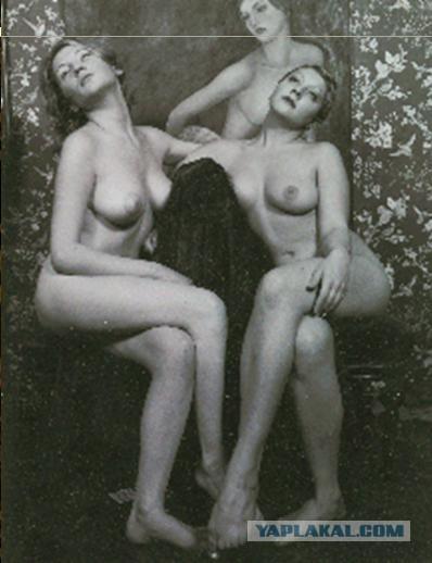vzrosloe-porno-volosatie-piski