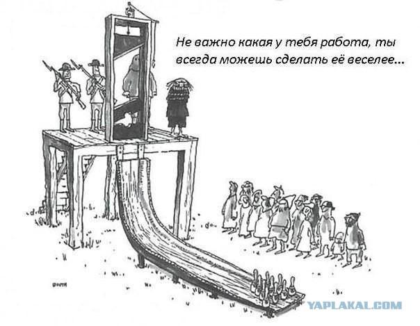 """Члены комиссии на Львовщине заполнили протоколы до окончания голосования, - """"Опора"""" - Цензор.НЕТ 7210"""