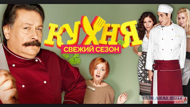 7 российских сериалов, которые получили мировое признание