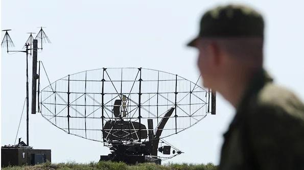 Два военнослужащих заплатят 31 миллион за запуск авиационной ракеты при проверке на земле