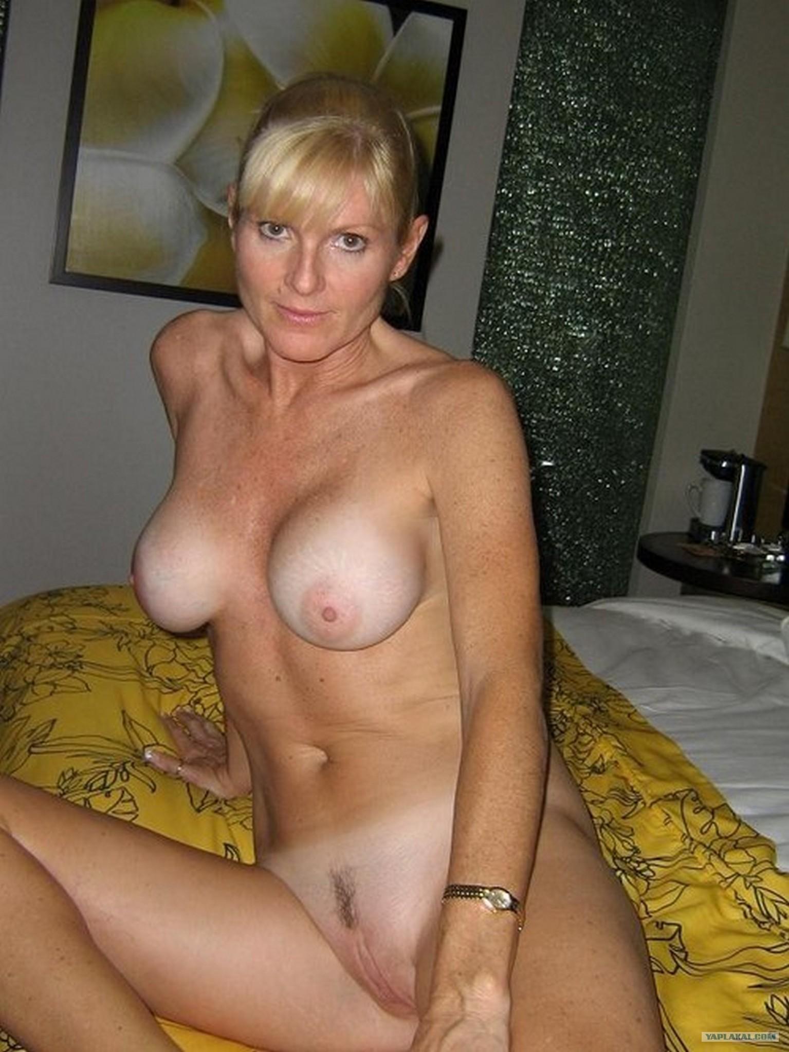 Посмотреть фото голых зрелых женщин 20 фотография