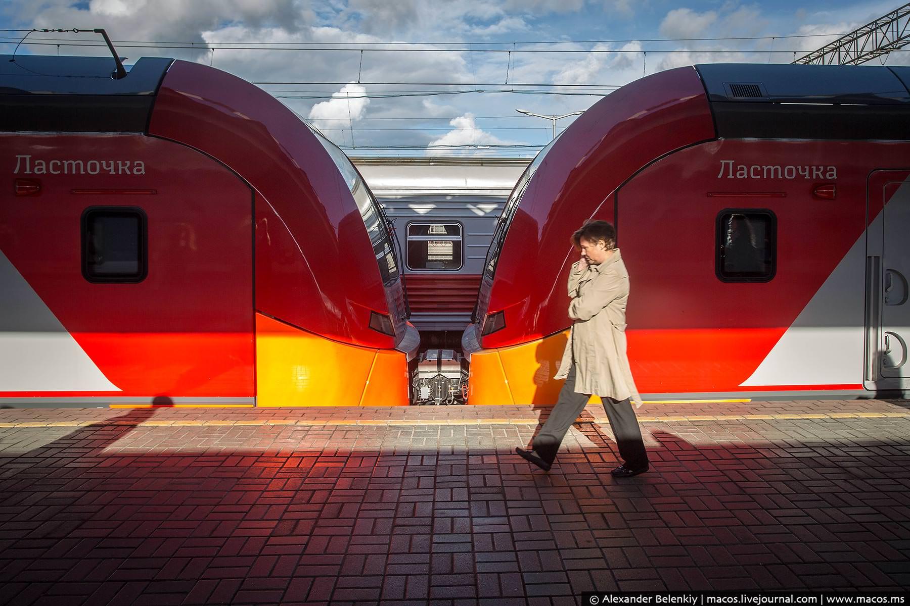 Расстояние от Москвы до Казани Расстояние между Москвой