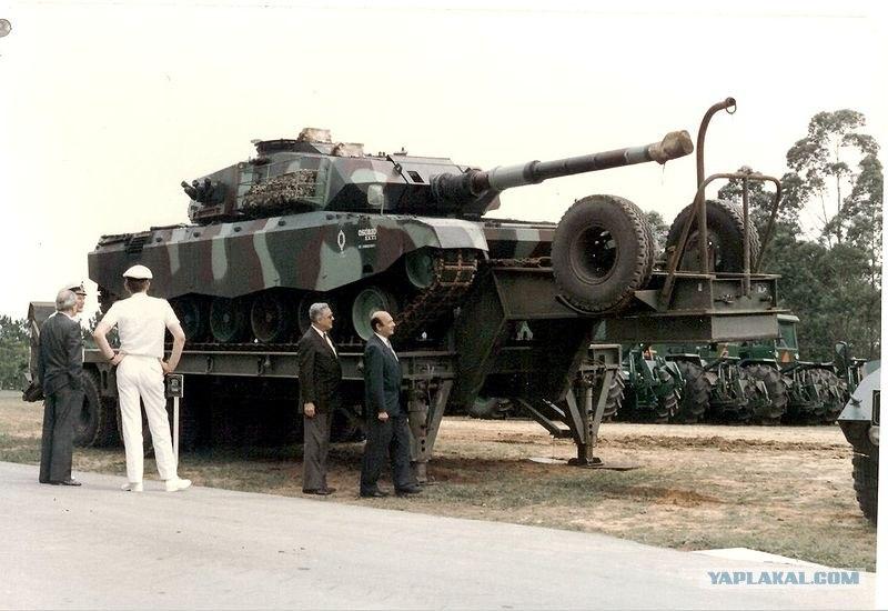 Сфера танкового производства - Страница 5 Post-3-12688902174742