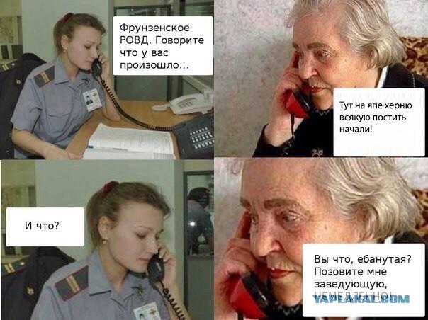 seksualnaya-sms-lyubimoy